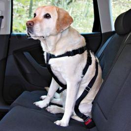 Trixie Bezpečnostní postroj do auta S