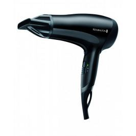 Remington D3010 Power Dry 2000 Dryer