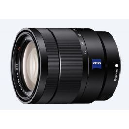 Sony 16-70 mm f/4 FE ZA OSS Vario Tessar T (SEL1670Z)
