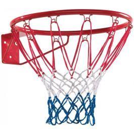 CUBS Basketbalový koš Profi k dětskému hřišti