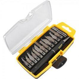 Fieldmann FDN 1002-16R Hobby nože