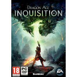 EA Games Dragon Age: Inquisition / PC