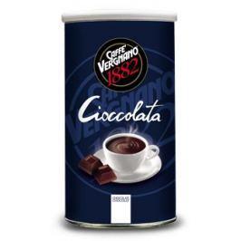 Vergnano Čokoláda rozpustná 1 kg