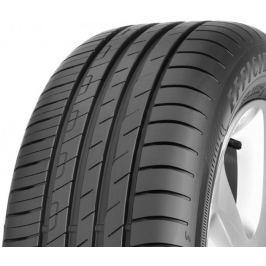 Goodyear Efficientgrip Performance 215/55 R16 97 W - letní pneu