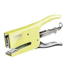 Kleště sešívací Rapid Retro Classic K1 mellow yellow