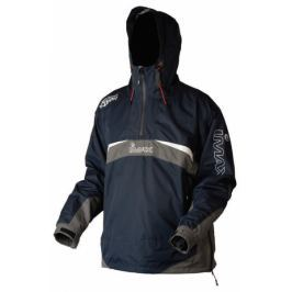 IMAX Bunda LiteTex Breathable Smock S
