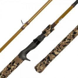 Savage Gear Prut Skinny Water Tigger 2,49 m 20-60 g