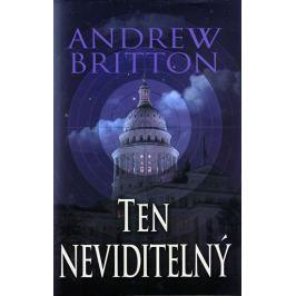 Britton Andrew: Ten neviditelný