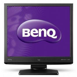 BENQ BL912 (9H.LAPLB.QPE) Flicker-Free
