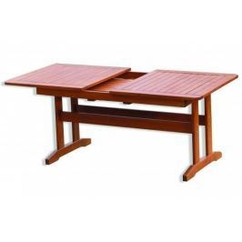 Rojaplast LUISA stůl