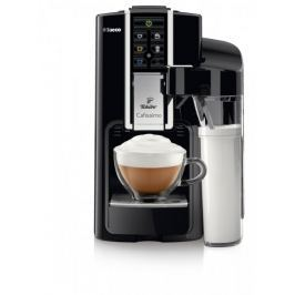 Tchibo Cafissimo Latte Professional