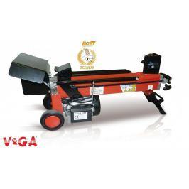 Vega LS6 VARIO