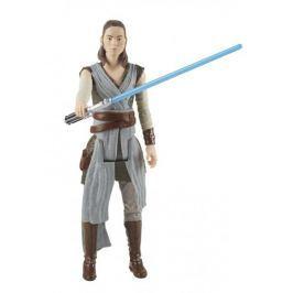 Star Wars E8 Figurka hrdiny 30cm - Rey