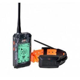 DOG trace Vyhledávací zařízení DOG GPS X20