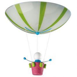 Massive Dětské stropní svítidlo - II. jakost
