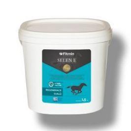 Fitmin Horse Selen 1,5 kg