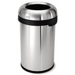Simplehuman Odpadkový koš 60 l
