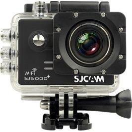 SJCAM SJ5000 Plus Silver - II. jakost