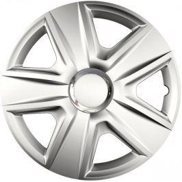 Versaco Poklice ESPRIT RC Silver sada 4ks 14