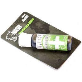 Nash Desinfekce Medi Carp Fist Aid Kit Refill 25 ml