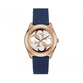 Guess Ladies Trend G TWIST W0911L6