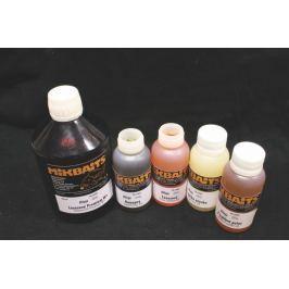 Mikbaits olej losos 100 ml
