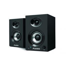 Alesis ELEVATE 3 Aktivní studiové monitory