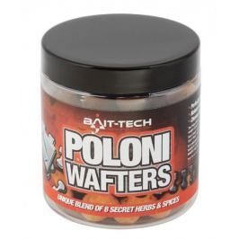 Bait-Tech Boilie Poloni Wafters 100 g poloni wafters, 100 g