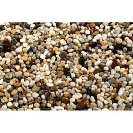 TOPSTONE Kamenný koberec Korsika Stěna hrubost zrna 4-8mm