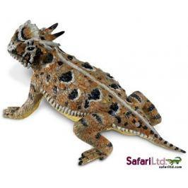 Safari Ltd. Ropušník trnohlavý