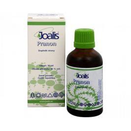 Joalis Pranon 50 ml