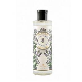 Panier des Sens Zklidňující sprchový gel Levandule (Shower Gel) 250 ml