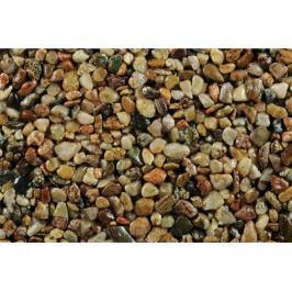 TOPSTONE Kamenný koberec Korfu Interiér hrubost zrna 4-8mm