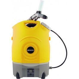 Helpmation Přenosná tlaková myčka GFS-C1