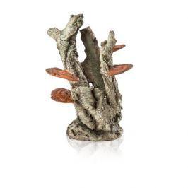 Oase Akvarijní kořen s houbami