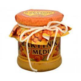 TEREZIA COMPANY Rakytník v medu 250 g