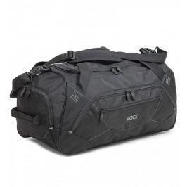 Rock Cestovní taška 42 l černá
