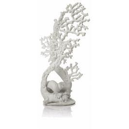 Oase Akvarijní dekorace bílý korál velký