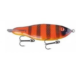 Saenger Pike Fishing Wobler Phanto Glide ABS RT 16 cm 78 g