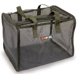 Fox Pouzdro FX Boilie Dry Bag Standart Taška Na Boilie 12 kg