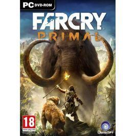 Ubisoft Far Cry Primal / PC