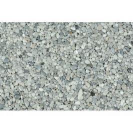 TOPSTONE Kamenný koberec Bardiglio Stěna hrubost zrna 4-7mm