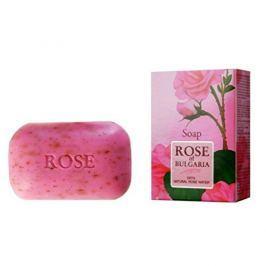 BioFresh Přírodní mýdlo s růžovou vodou Rose Of Bulgaria (Soap) 100 g