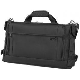 Rock Cestovní taška na obleky GS-0011