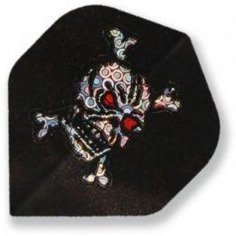 Bull's Letky Diamond 52546