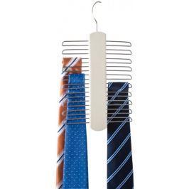 Compactor Ramínko na kravaty City Lotus wood