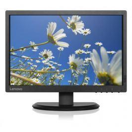 Lenovo ThinkVision T2054p Wide 19.5