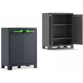 Kis Moby low cabinet