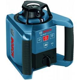 Bosch GRL 250 HV - II. jakost
