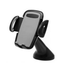 EXTREME STYLE Držák na sklo, pro telefony velkých rozměrů
